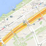 リチウムイオンバッテリー高容量化GPSログ