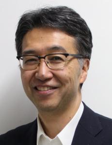 東京大学 中須賀 真一教授