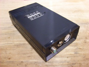 リチウムイオンバッテリーcccv電源キット2