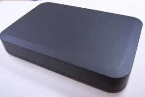 QI対応モバイルバッテリー2