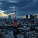 真剣にヤバい日本経済