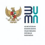 インドネシア国営企業省