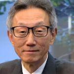 サムスンSDI佐藤