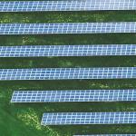 Enpower Greentech