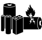 新リチウム金属電池