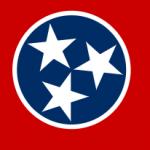 テネシー州 EV
