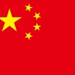 中国のバッテリー回収