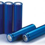 レアメタル不要の電池