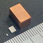 村田製作所 全固体電池