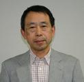信州大学 中島厚教授