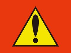リチウムイオンバッテリーの安全規制