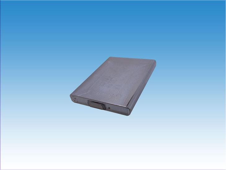 ICP382230AQS