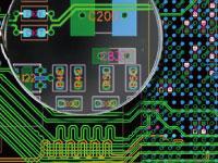 リチウムバッテリー設計サービス